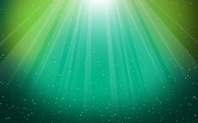 What is the Role of a Spirit Guide?