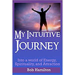 Intuitive Journey Books