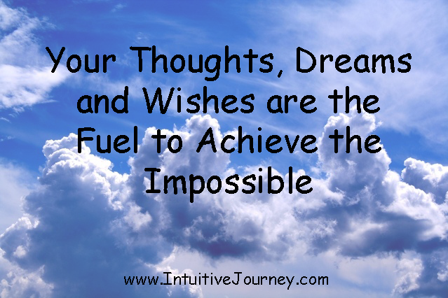 Monday Thought of the Week – June 13th