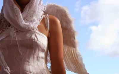How to Ask for Guidance from Angels