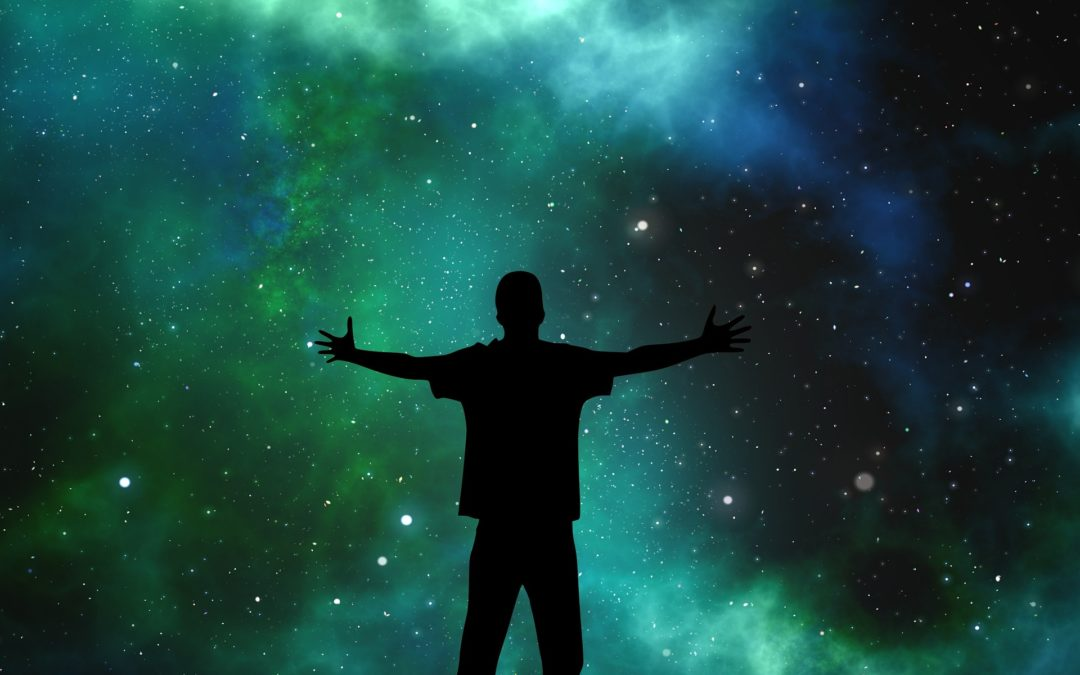 Using Your Thoughts to Help You Manifest What You Want