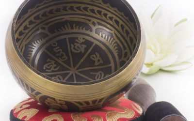 How Does Sound Healing Work