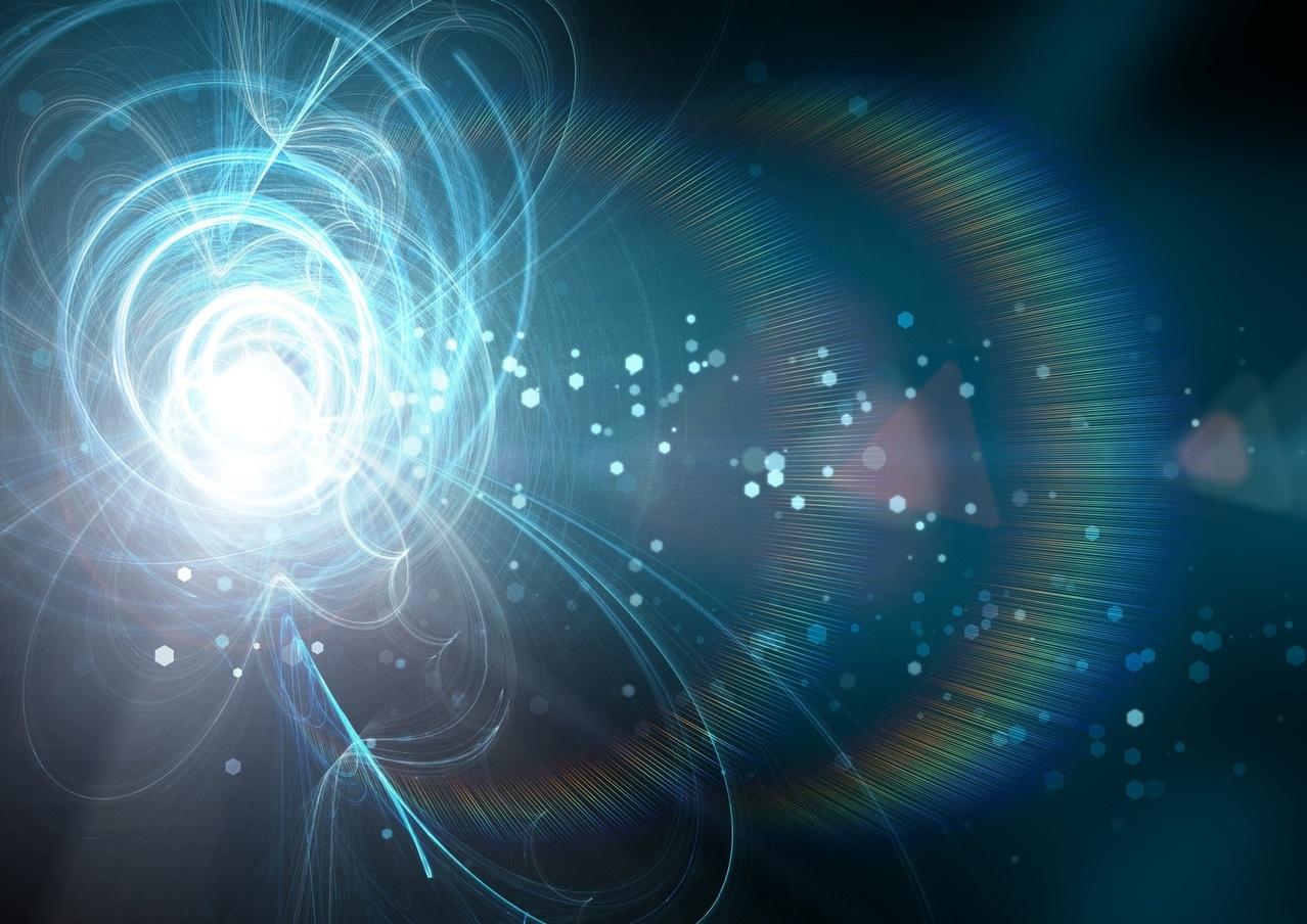 Uncomfortable Questions >> Uncomfortable Spiritual Awakening Signs | Intuitive Journey