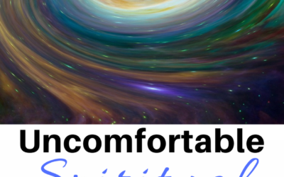 Uncomfortable Spiritual Awakening Signs