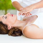 The Power of Reiki Healing