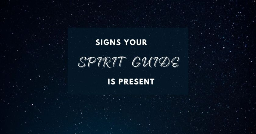 signs-your-spirit-guide-is-present