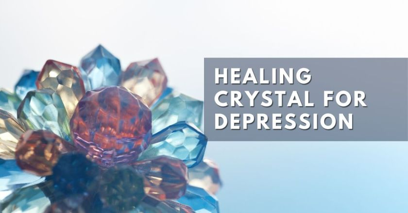 healing-crystal-for-depression