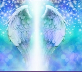 How to Request Archangel Gabriel's Presence