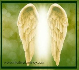 How to recognize Archangel Raphael.