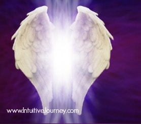 How to Recognize When Archangel Uriel is Present