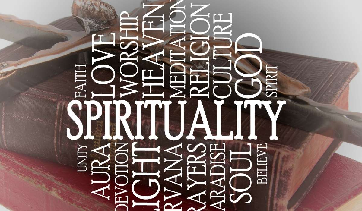 the-point-of-spirituality