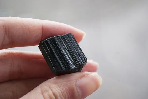black tourmaline, black tourmaline benefits