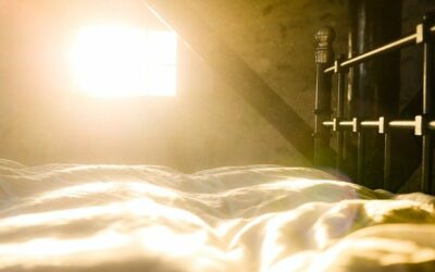 Spiritual Meaning Of Waking Up At 3AM Every Night